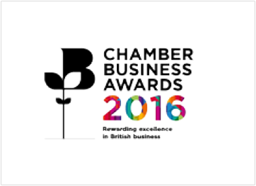 chamber business awards 2016