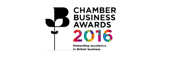Chamber Business Award