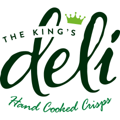 Kings's Deli Logo