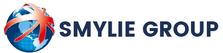 Smylies Logo