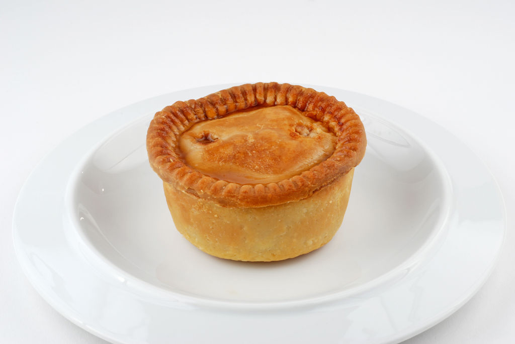 Smylies export Doncaster Pies to New Zealand