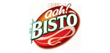 Bisto Logo