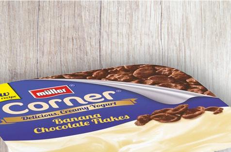 Muller Corner