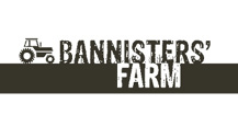 Bannisters' Farm