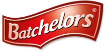 Batchelors