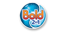 Bold 2 in 1