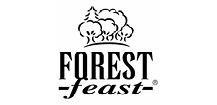 Forest Feast