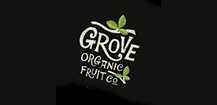 grove organic fruit co
