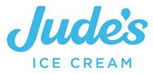 Jude's Ice Cream