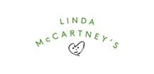 Linda McCartney's