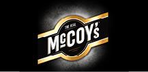 Mc Coy's