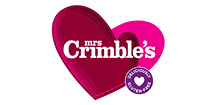 mrs crimbles