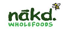 Nakd Wholefoods