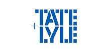 Tayte + Lyle