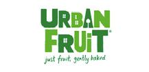 Urban Fruit