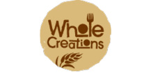 Whole Creations