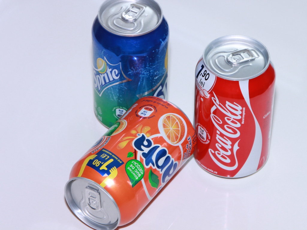 The effect of the sugar tax on exportation