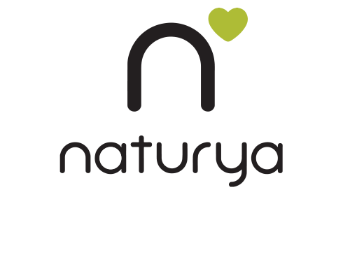 Special Offer on Naturya Superfoods!