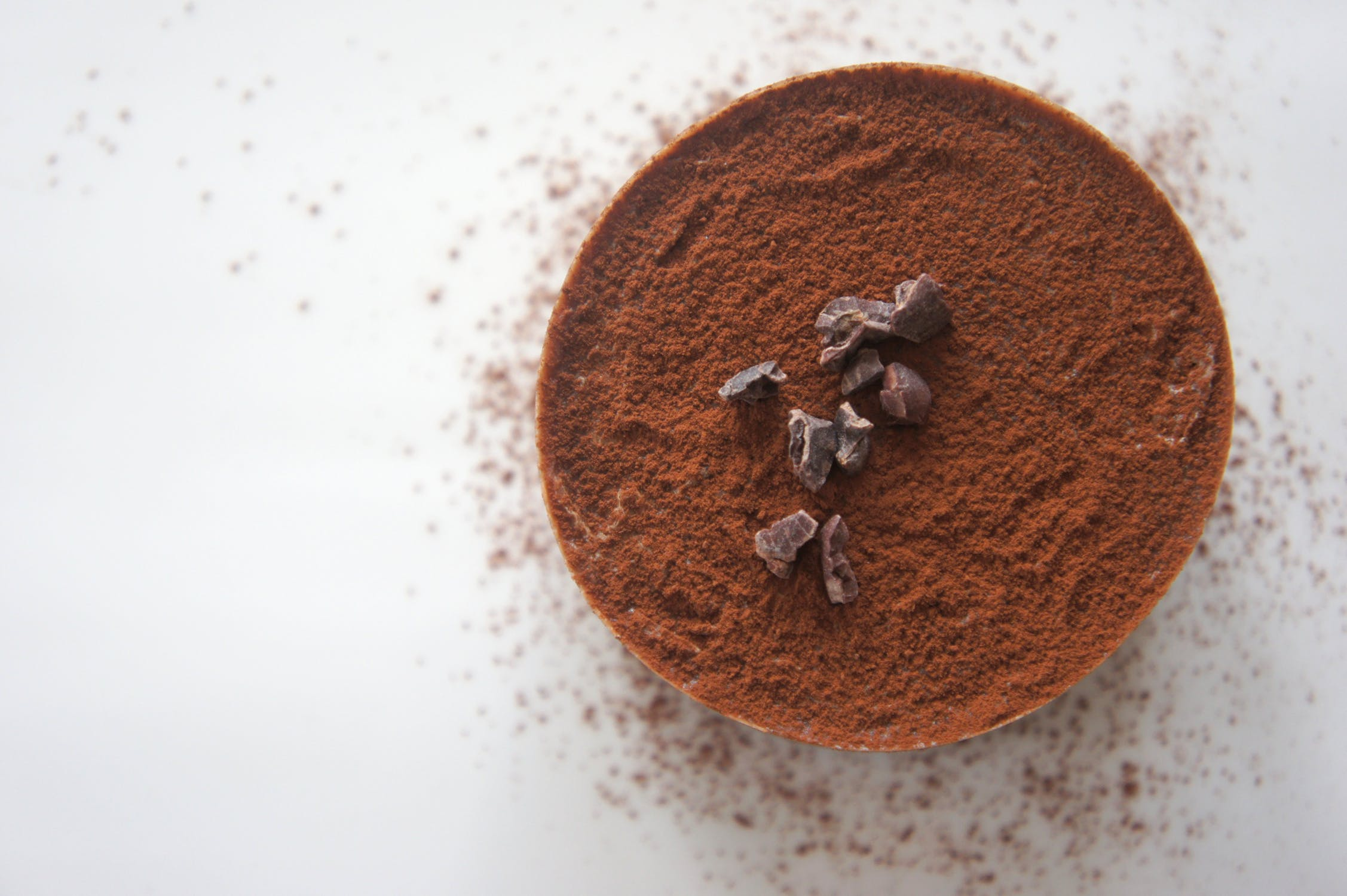 UK Export Industry Boosted by Independent Chocolatiers