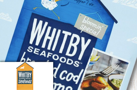 Whityby Seafoods