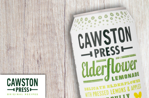 Cawston