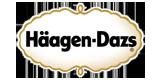 Hagen Daz