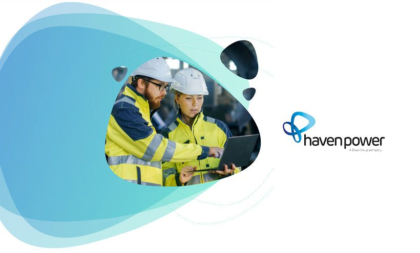 Smylies Renews Partnership with Haven Power